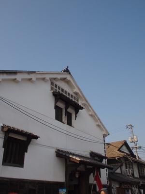 2010_115_2