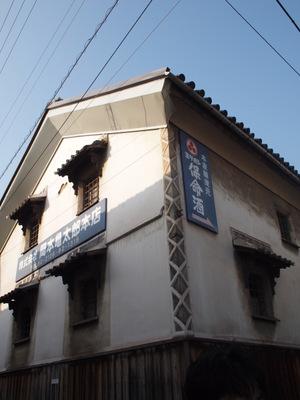 2010_140